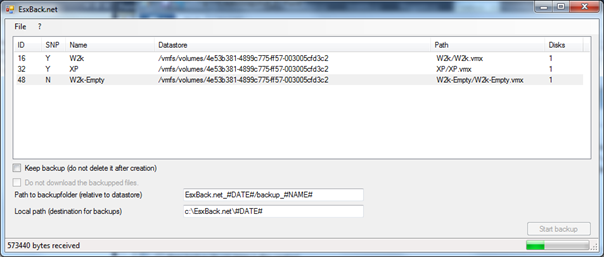 Beschreibung: C:\Users\fiege\Documents\Visual Studio 2010\Projects\EsxBack.net\Documents\Screenshots\DonwloadingVM_2.png