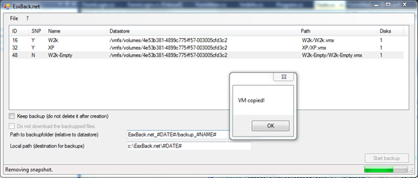 Beschreibung: C:\Users\fiege\Documents\Visual Studio 2010\Projects\EsxBack.net\Documents\Screenshots\VM_Copied_2.png